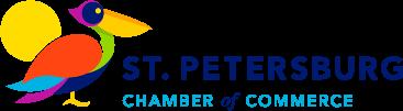 st petersburg chamber of commerce