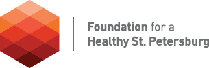 Foundation for a Healthy St Pete