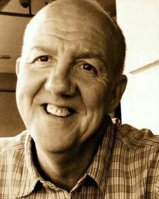Ray Hensley