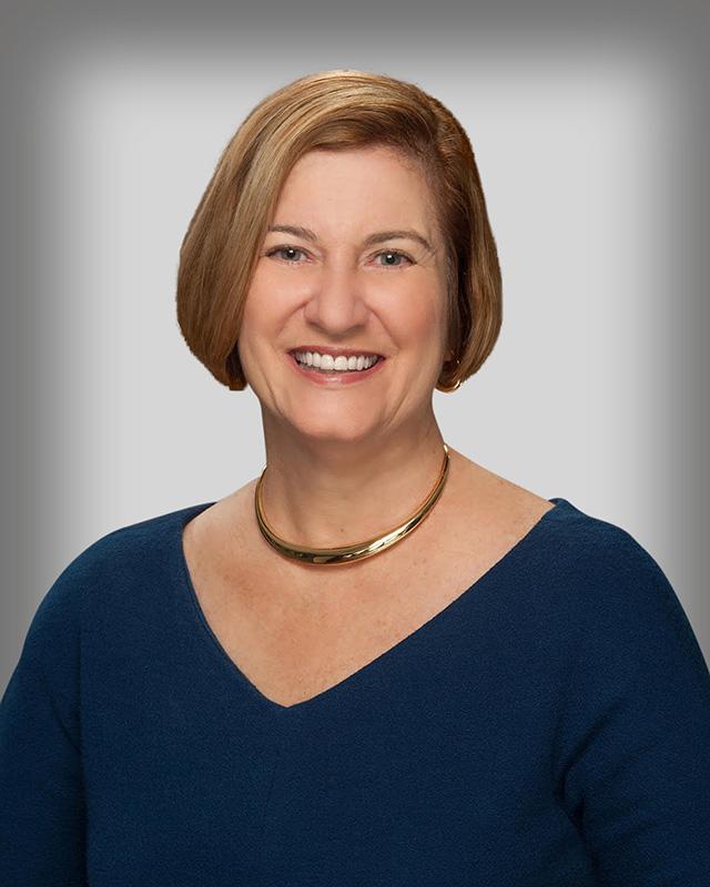 Beth Houghton