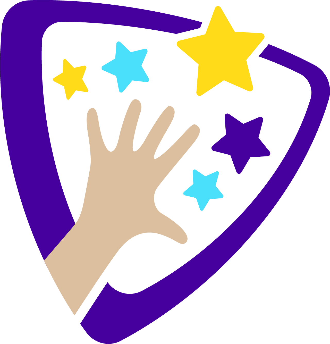Logo One Thrive Icon